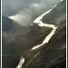 Rio de plata