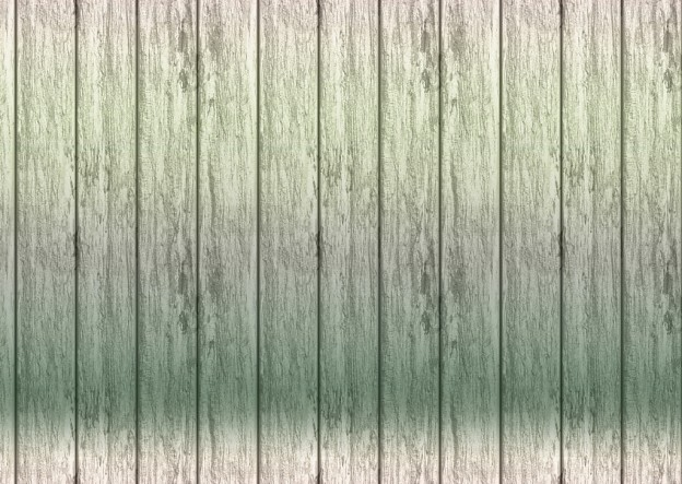 wood background in dim gray by backgroundsetc free