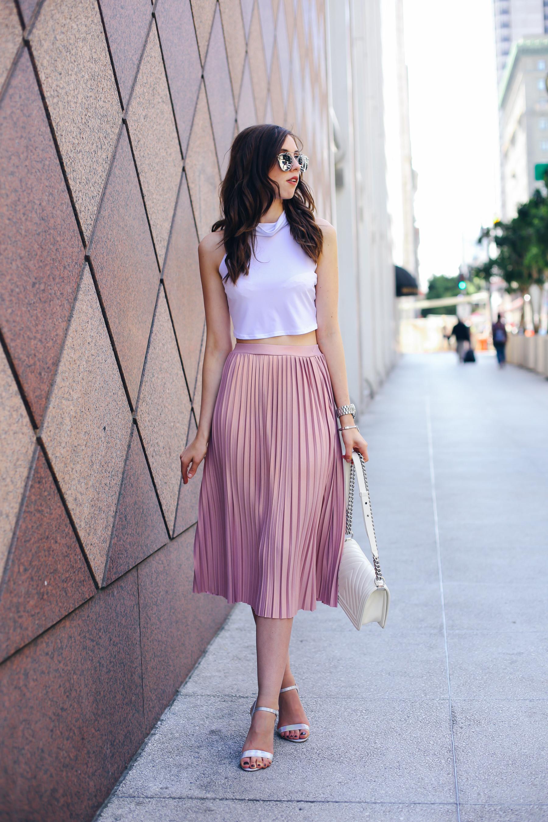Barbora-Ondracova-FashioninmySoul-Fashion-Blogger-Photography-RyanbyRyanChua-7759 (1)