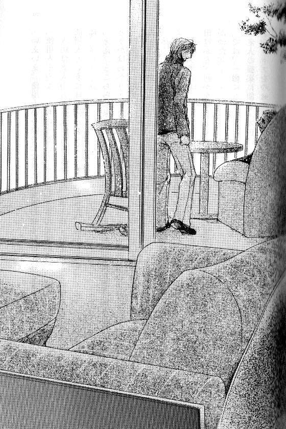 Shiawase ni Dekiru 04 (3)
