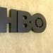 HBO (Midtown)