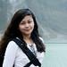Mt. Pinatubo 29