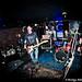 Dead Sound 2.9.12-11