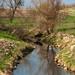 Polk County Creek & Farm