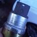 Volvo V40 Injection Pump @Zahid Workshop Kubang Gajah Februari 2012