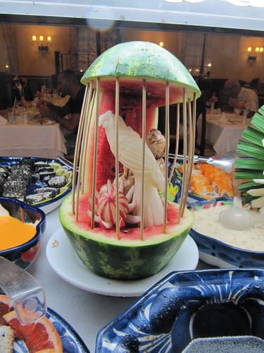 Cancun Mexican Restaurant Henderson Ky