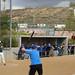 Josh S batting