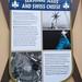 Matterhorn poster #5