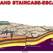 StaircaseGeology03w