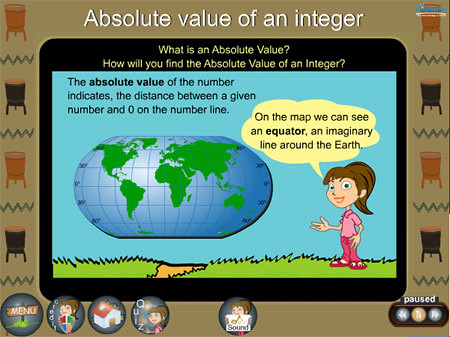 Goalfinder Math Absolute-value-of-an-integer | www ...