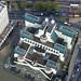 London Flight April 2012 51