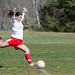 Darden Towe Park Soccer Matches