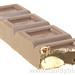 Valor Milk Chocolate Almond