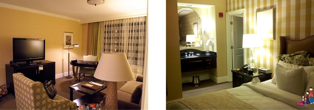 Romantic Hotels In Pa With Jacuzzi In Room