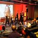 TEDxAlmere 2014