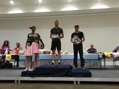 Giro Sardinia 2014 Stage 2