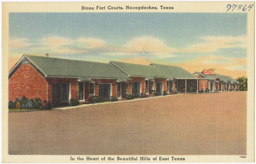 Motels In Fort Benton Mt