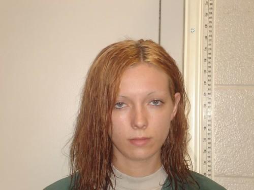 <b>...</b> B. Murrah case -<b>Amber Tucker</b> 001 | by Crime Library - 6858642399_1de1b07c9e