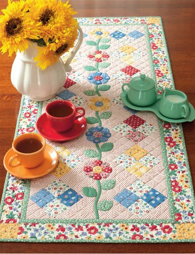 English Paper Piecing | by Martingale | That Patchwork Place