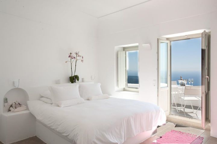 Escapio hotels if you like this travel picture like it for Escapio hotels