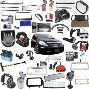 All sizes | Exterior Car | Aftermarket Car Parts | Body Parts Store ...