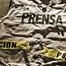 Llama Fundalex a estados a aprobar delitos contra periodistas