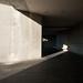 Himeji City Museum of Literature - Tadao Ando