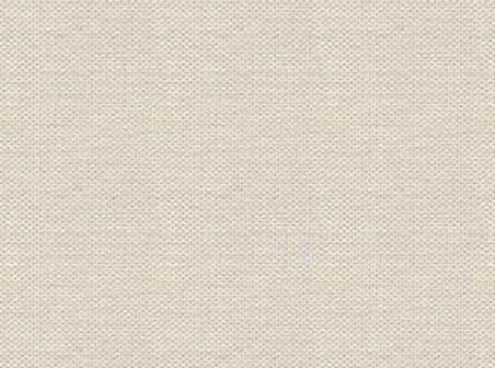 Seamlesspaper Pattern Free Backgrounds Seamless Paper Tex Flickr Delectable Paper Pattern