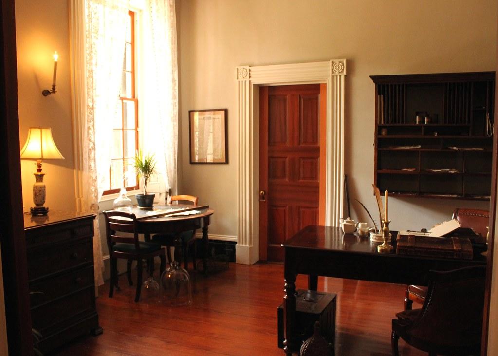 Oak Living Room Furniture Next