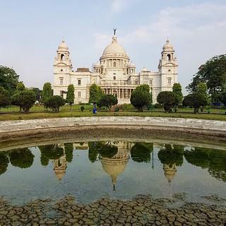Calcuta India