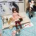 DollShow浅草1-2634-DSC_2626