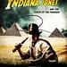 * Indiana Jones & the Curse of the Pharaoh *