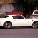 1970 Pontiac Firebird Trans Am 400 AT