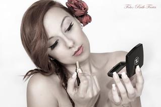 IMG_0568   by Ruth Faria Fotografía ... - 6843782492_5801ba1d83_n