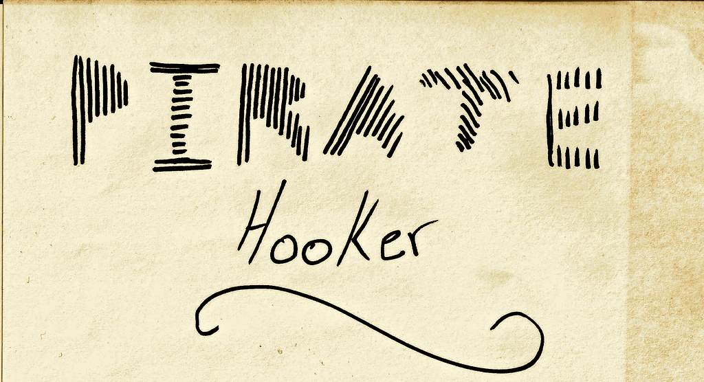 Hand Drawn Tumblr Banner Tumblr Banner Hand Drawn Scanned0
