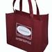 Gazzanos - Non-Woven Shopping Bag