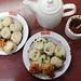 Yang's Shengjian Mantou