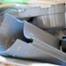 Küchenhelfer im Test - Braun Multiquick 7 Entsafter J 700