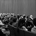 IAW 2014 Launch @ JW3