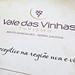 Folder_P02_Vale das Vinhas