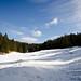 Semplicemente tranquillo (Altopiano del Sole, Val Camonica, Lombardia)