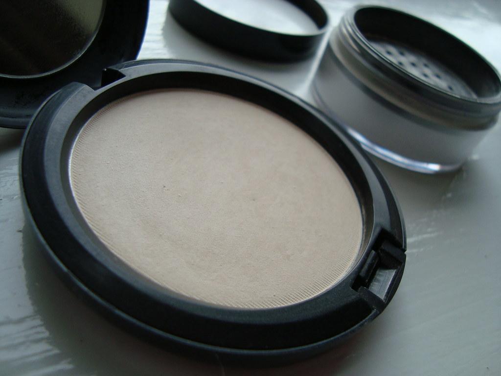 mac blot powder light lila lippenstift flickr. Black Bedroom Furniture Sets. Home Design Ideas