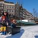 prinsengracht-ice-skating 1