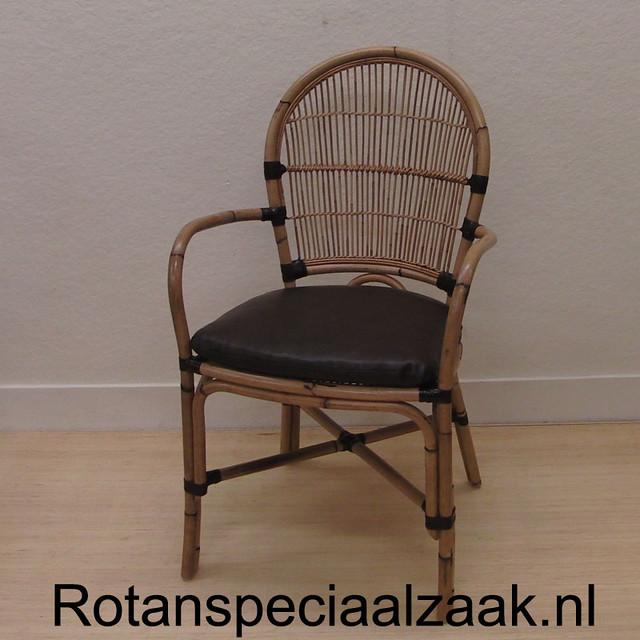 Borneo stoelen eetkamer stoel rotan r flickr photo sharing - Meubels set woonkamer eetkamer ...