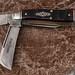 WJ Knife 2 blades open