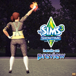 20120308-showtime-promo | by Beyond Sims