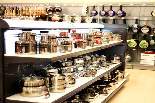 Secci n de instrumentos de cocina secci n de utensilios - Instrumentos de cocina ...
