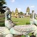 Cambodge - Angkor vat