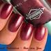 Diamond Cosmetics - Hue are You