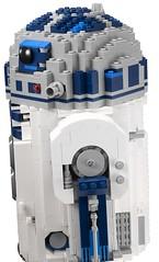 10225 R2-D2 (10)